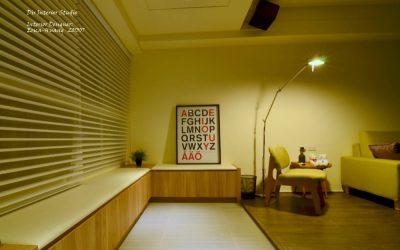 如何和室內裝潢設計師達到良好溝通