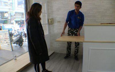 怎麼找室內裝潢設計師才正確