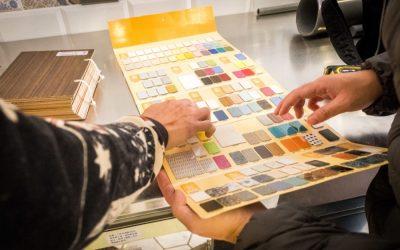 裝潢不吃虧靠這招,找裝潢統包師傅或室內設計師都適用