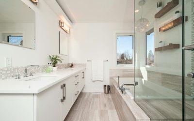 室內裝潢設計師跟你說:「先簽約,建材邊施工邊挑」,這是對的嗎?