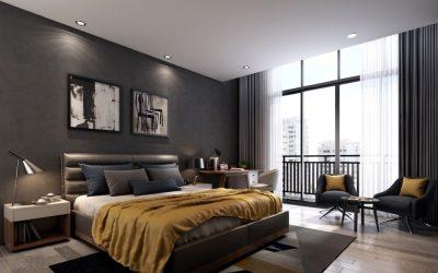 2021 室內設計的裝潢費用大揭密