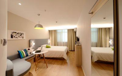 裝潢費用-新成屋一坪預算多少?20坪室內設計常見3種估價