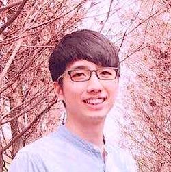 陳永昇-一森設計
